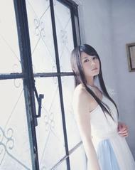 織田かおり、ニューアルバムリリース決定「新たな織田かおりの表現をしていきたい」