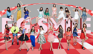 "E-girls・EXILE SHOKICHI・超特急ら出演『TOKYO GIRLS MUSIC FES. 2016』、いよいよ3月20日""PARTY""をテーマに開催"