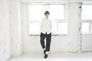 真空ホロウ、アコースティックツアー東京3公演をLINE LIVEにて生放送