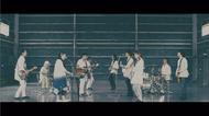 HY+BIGMAMA、新曲「シンクロニシティ」 MV解禁