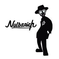 Nulbarich、6月22日に1stシングル「Hometown」をリリース!