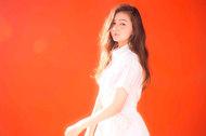 セレイナ・アン、 新曲「Sweet Sweet Love」のMVを公開