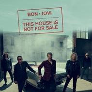 ボン・ジョヴィ、ニューアルバムから新曲が早くも解禁