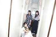 映画「好きになるその瞬間を。 ~告白実行委員会~」OP主題歌をTrySailが担当、麻倉ももはハニワプロデュースでソロデビュー!
