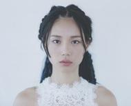 MACHINA、アンジェラ・アキとタッグを組んだ新曲「Waltz-steps」MV公開