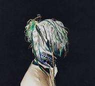 """野田洋次郎(RADWIMPS)のソロプロジェクト""""illion""""、ニューシングルの詳細発表"""