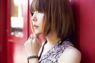 aiko、新曲「恋をしたのは」への想いを語る