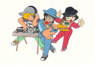 くるり、『くるりの20回転』リリース記念コメント企画第4弾は小田和正が登場
