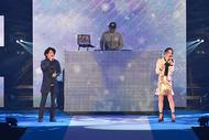 SPICY CHOCOLATE、GirlsAward&TGC北九州でナオト・インティライミ&安田レイとスペシャルコラボ!