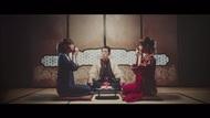 乃木坂46、橋本奈々未センターの新曲「サヨナラの意味」MV公開