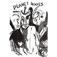 ノーベル文学賞受賞記念! 70年代におけるボブ・ディランの代表作『プラネット・ウェイヴス』