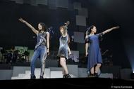 Kalafinaの「心の旅」を締め括った日本武道館ライブが今週末WOWOW放送