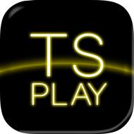 現在生放送中! AK-69・東雲(BEAST)ら出演のライヴイベントを『TS PLAY』アプリで中継