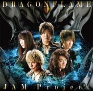 JAM Project、2017年第1弾シングルは「絶狼〈ZERO〉-DRAGON BLOOD-」OPテーマ