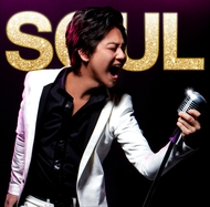 "SCREEN modeが""男性目線の恋模様""をテーマにミニアルバムをリリース、同梱DVDにはMV&ライブ映像"