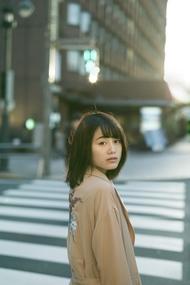 伊藤美来、初タイアップシングルはTVアニメ「武装少女マキャヴェリズム」OPテーマ