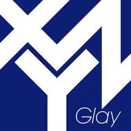 GLAY、『Red Bull Air Race Chiba 2017』テーマ曲「XYZ」を3月6日より配信