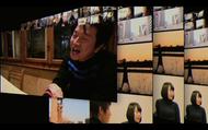 小沢健二、本人と親交のある著名人も出演する「流動体について」MV解禁