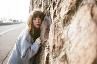 YUKI、新曲「聞き間違い」が『花王フレアフレグランス』CM曲に決定