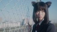 乃木坂46、シングル「インフルエンサー」の特典映像に個人PV