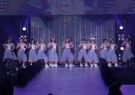 SKE48、関西コレクションにて新曲パフォーマンス&ランウェイに初挑戦!
