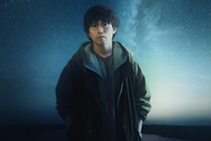 高橋優、映画主題歌としても話題の新曲「ロードムービー」特典DVDダイジェストを解禁