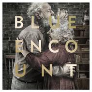 BLUE ENCOUNT、ニューシングル「さよなら」JK写&新アー写を解禁