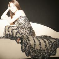 SEIKO MATSUDA、アメリカの名門ジャズレーベルより日本人初の全米ALリリースが決定