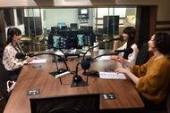 Perfume、「FLASH」がドジャース前田健太投手の登場曲に! ラジオでサプライズ発表
