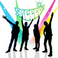 GReeeeN、デビューシングル「道」がSUBARUの新CMソングに