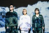 コブクロ、NAOTO(EXILE/三代目J Soul Brothers)と強力タッグ共演のMV「心」完成