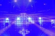 amazarashi、幕張で開催した360° LIVE「虚無病」のBlu-ray&DVDを6月にリリース