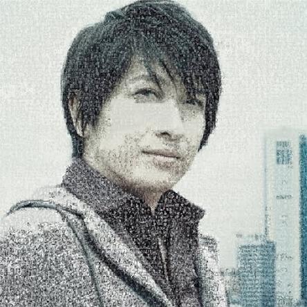 小野大輔の画像 p1_17