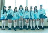 関谷真由×古橋舞悠×アキシブprojectが司会の新エンタテインメントライヴがスタート!
