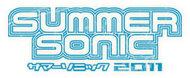 SUMMER SONIC 2011>第5弾にX JAPANとゼブラヘッド