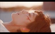 「マッチ売りの少女」MV