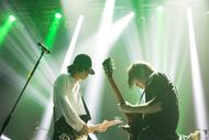 11月18日(水)@Zepp Fukuoka (RADWIMPS)