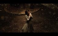 「Red Carpet」MV