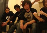 延期となっていた全国ツアー2公演の振替日を発表した、Ken Yokoyama率いるKen Band