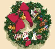 シングル「クリスマス・イブ (2015 クリスマス・スペシャル・パッケージ)」