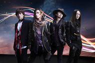 L'Arc〜 en〜 Ciel