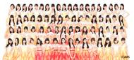 火曜パーソナリティ:SKE48
