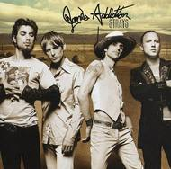 2003年のアルバム「ストレイズ」以来となる新作をこの夏発表するジェーンズ・アディクション