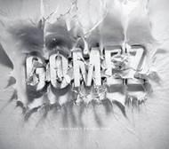 UK出身ゴメス、7thアルバムを6月に発売 リード曲を無料配布