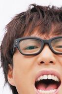 1stフルアルバムをリリースする高橋優