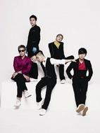 2ndアルバムのリリースが決定したBIGBANG