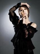 2ndシングルをリリースするMs.OOJA(ミス・オオジャ)