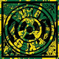 伝説のバンドNUKEY PIKESの幻のファースト・アルバム再発盤『NUKEY PIKES+NUKEY IDEA』