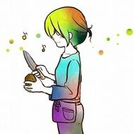 動画サイトから生まれた異色のシンガー、歌うキッチン