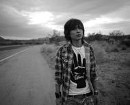 NAOTO(ORANGE RANGE)との共作曲を発表したINORAN
